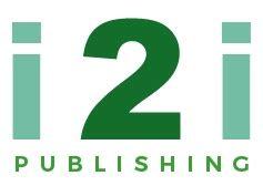 Professional biography writers UK